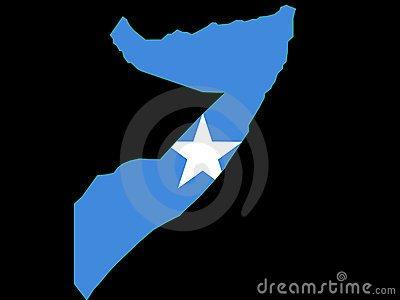 map-of-somalia-and-somali-flag-thumb1810