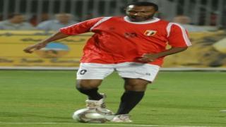 ahmed_el_kass_488503723.jpg&size=article