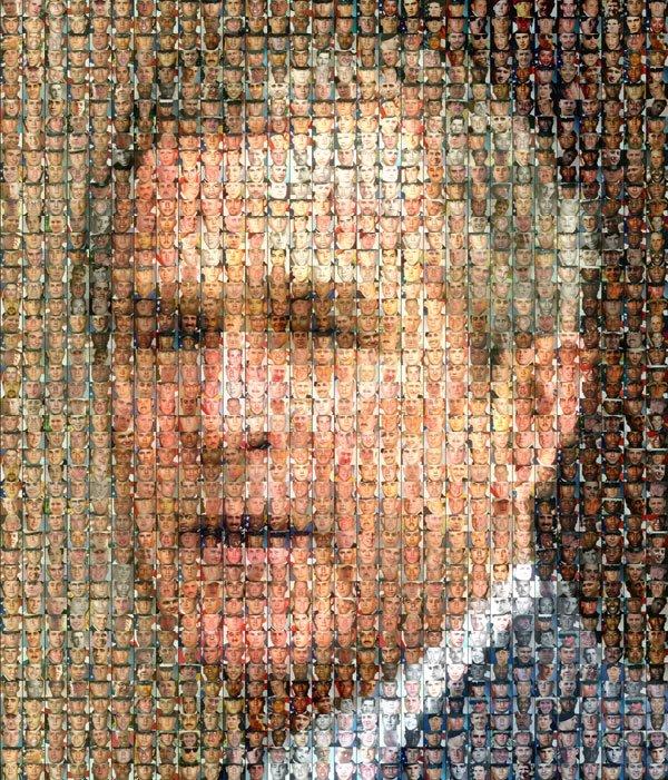 bush-front.jpg
