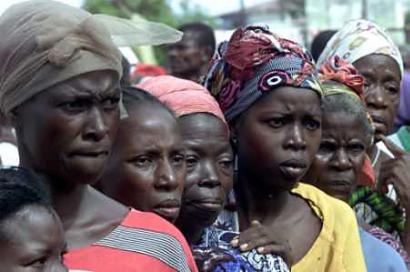 LiberianWomen.jpg