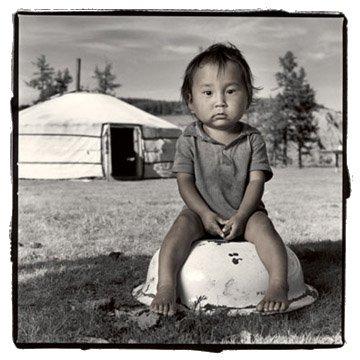 MongolianKid.jpg