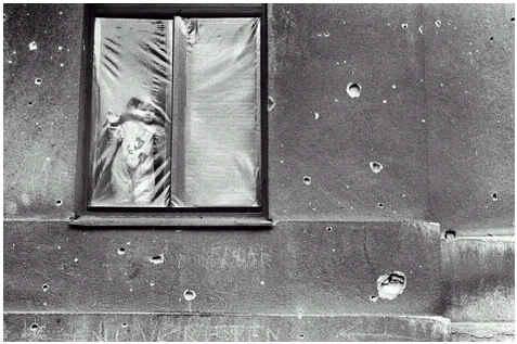 bulletwall.jpg