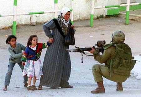 israelisoldier.jpg