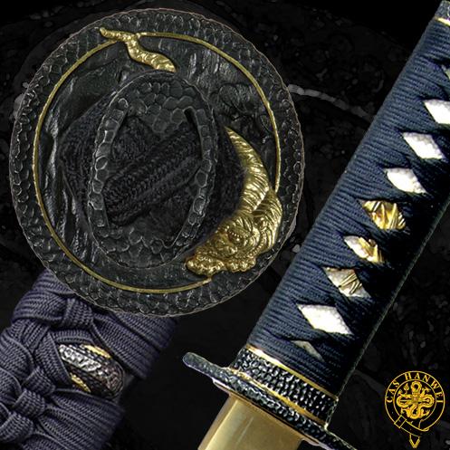 tiger-wakizashi-paul-chen-samurai-sword.