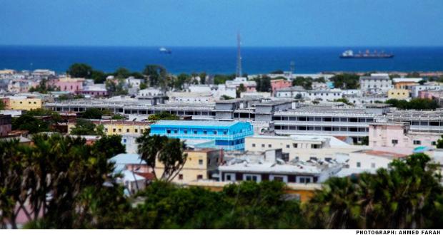 Muqdisho_Foto_AHmed_Farah_Somalia_Keydme