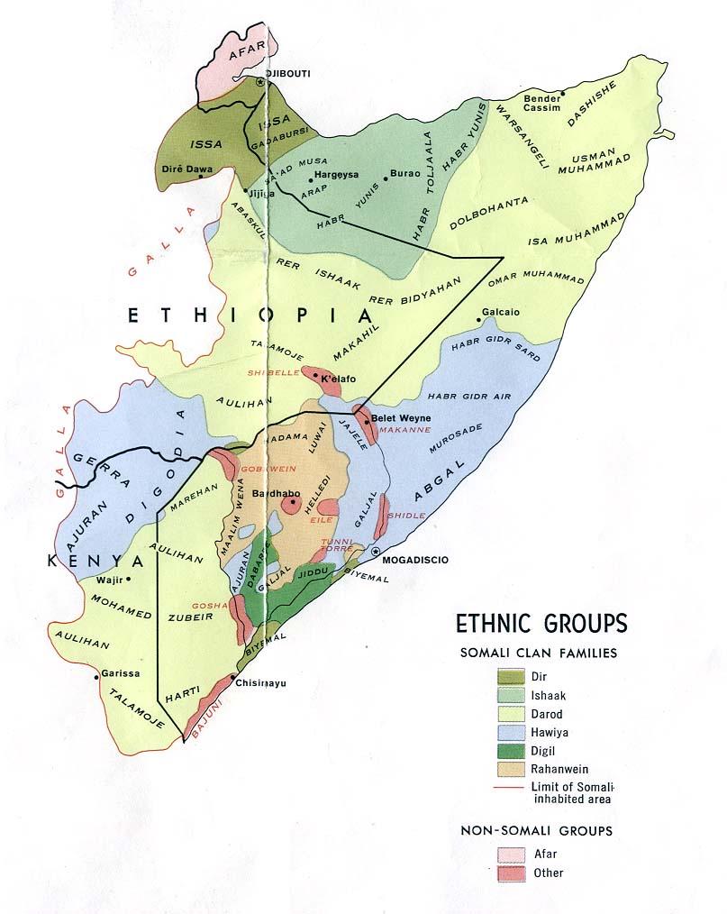 somalia_ethnic77.jpg