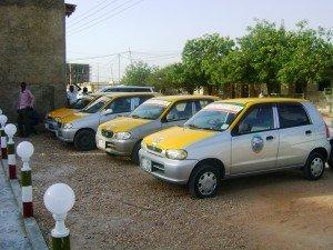 Raaxo-City-Taxi-13-300x225.jpg