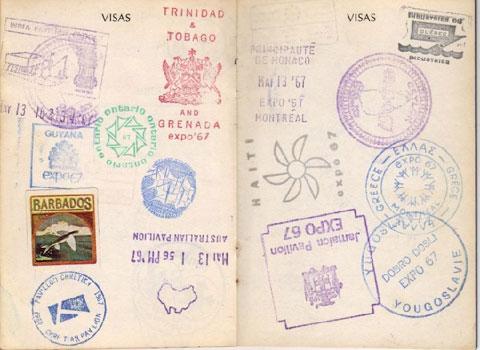 30_passport_stamps_w480.jpg