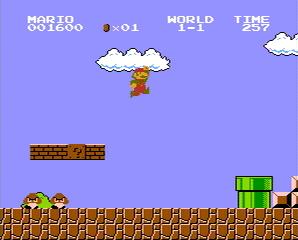 5-SuperMarioBros-Nintendo.png