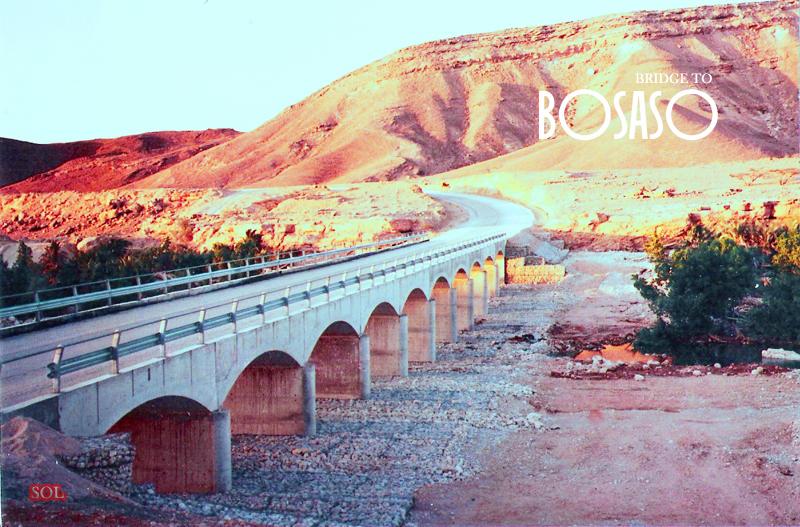 bridgetobosaso3.jpg
