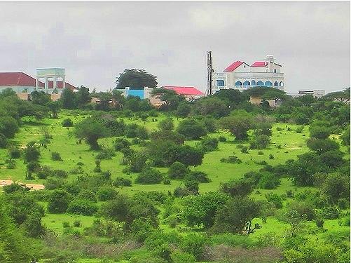 mogadishu20.jpg
