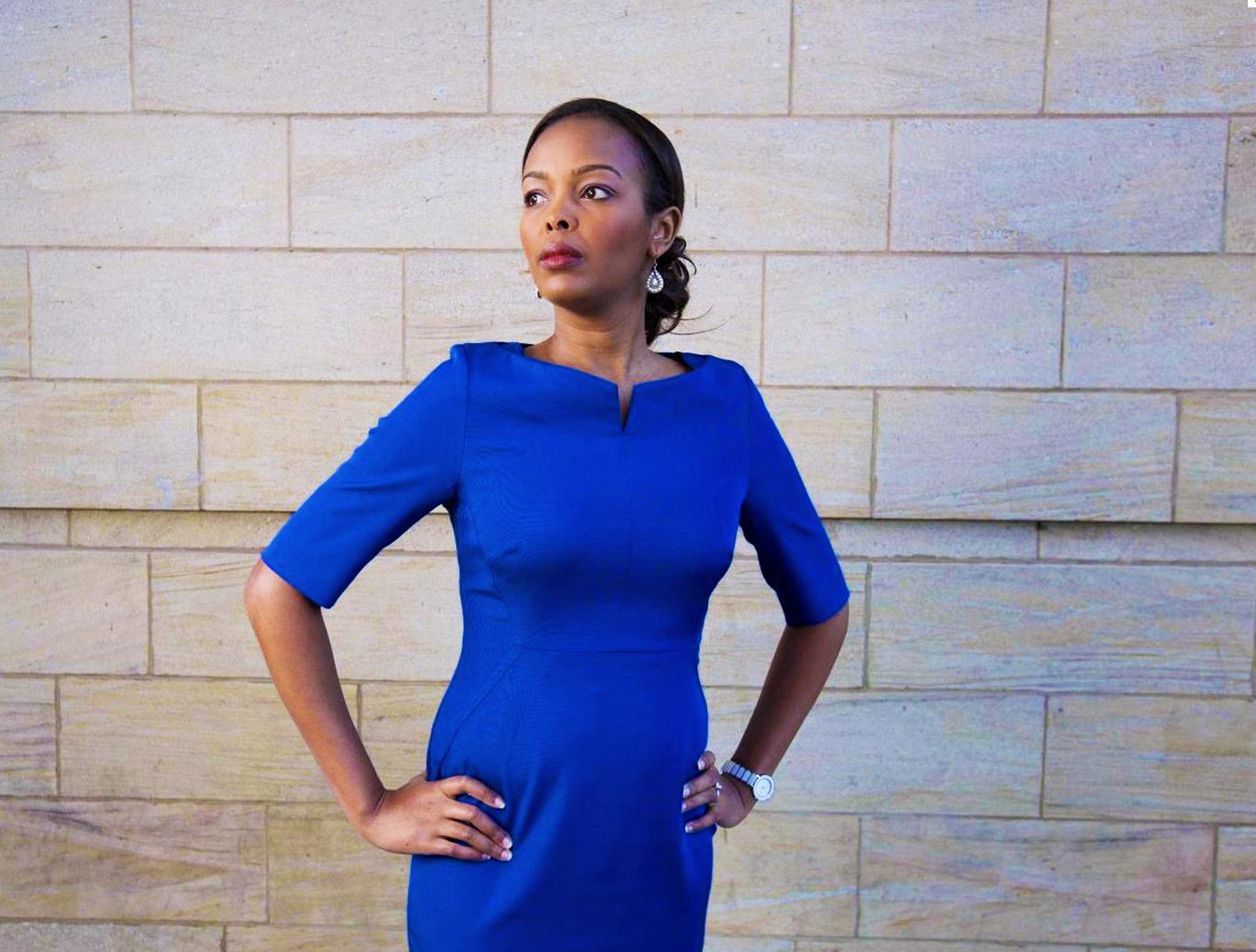 atheist-somali-woman