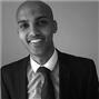 hamza-mohamed-alshabab-reporter-somali