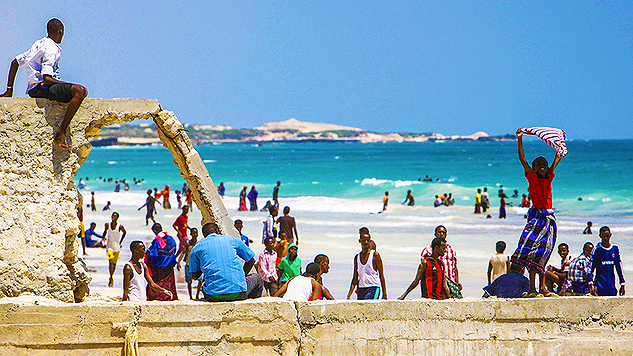mogadishu-somalia
