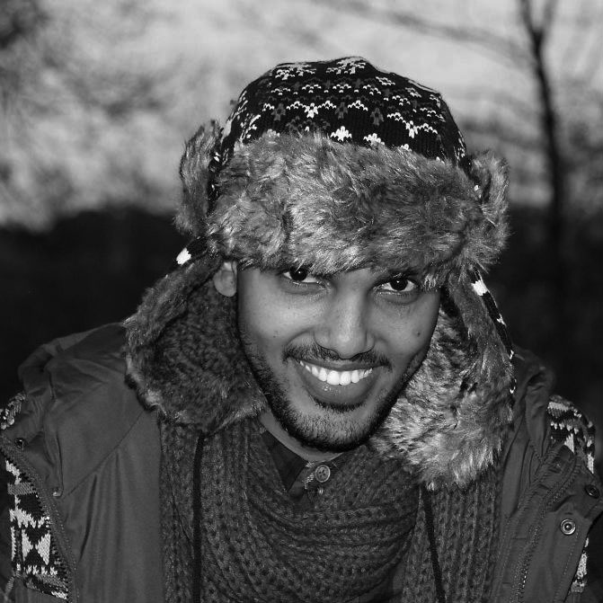 hamza-mohamed-somaliaonline-gray