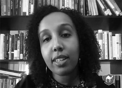 safia-aidid-somaliaonline-bw