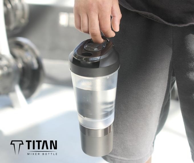 titan-mixer-bottle-somali