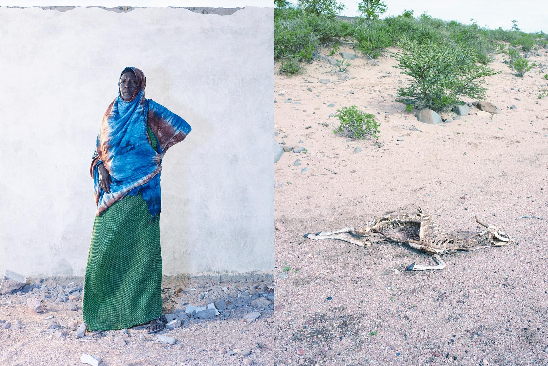 somalia-climate1