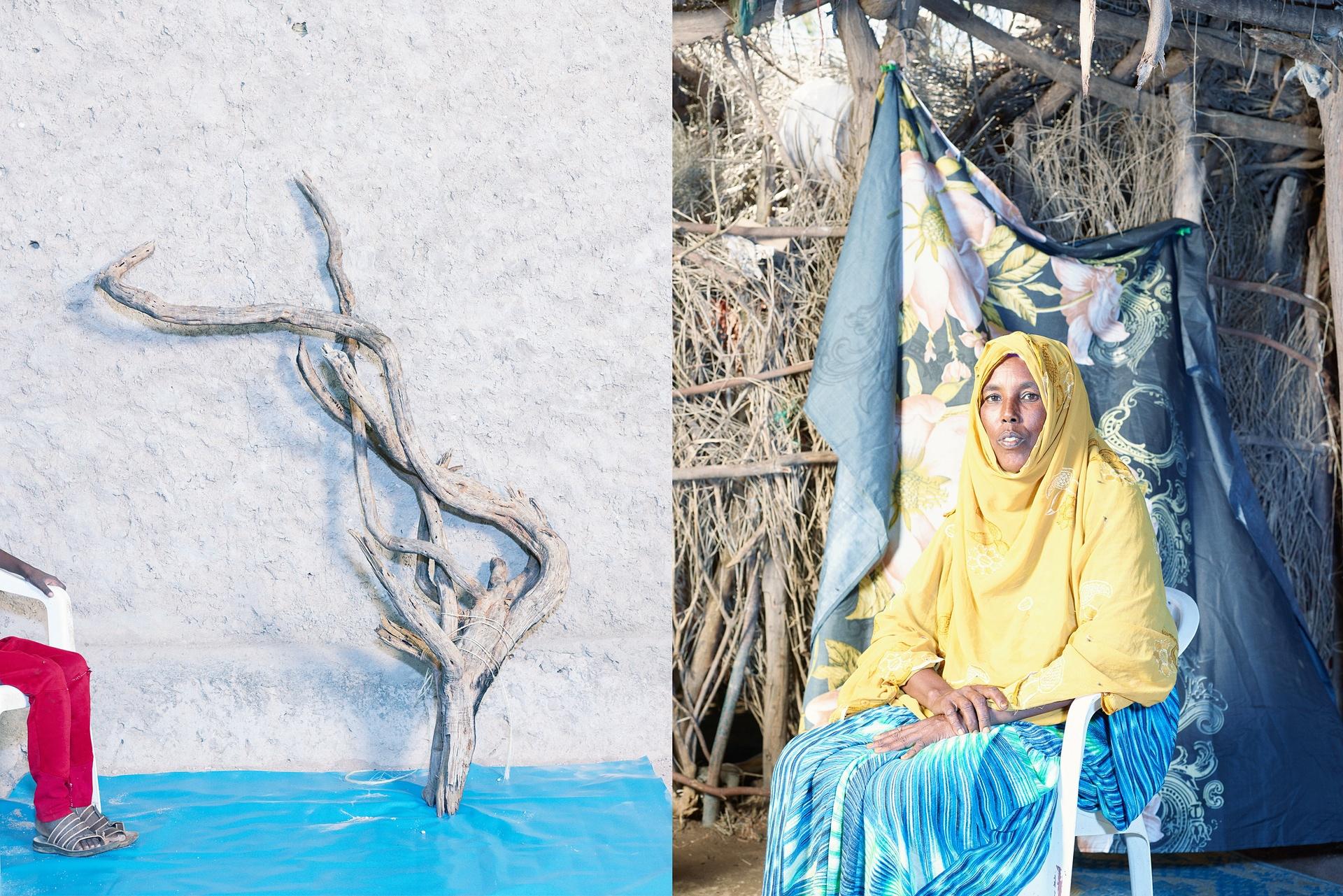 somalia-climate10