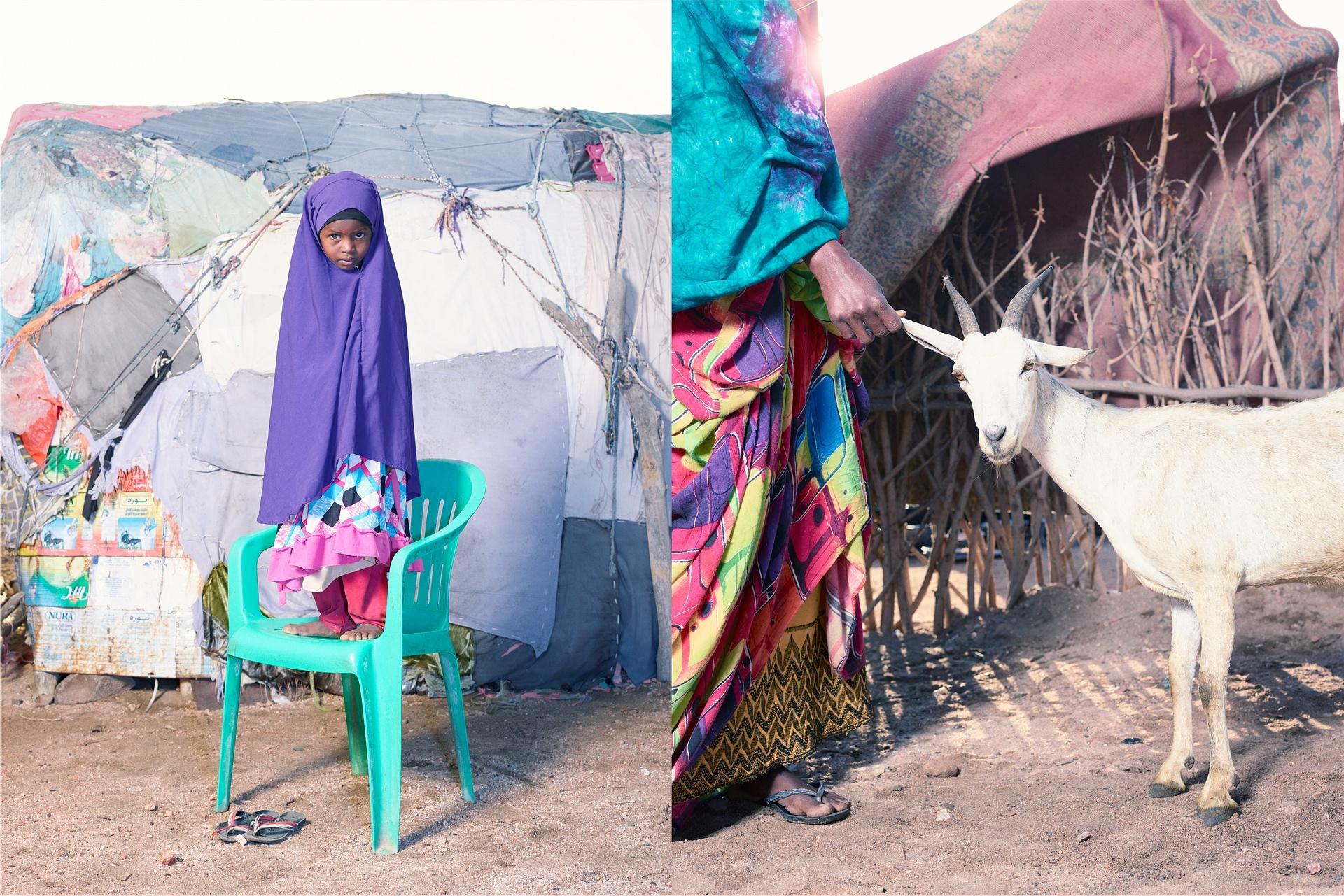 somalia-climate12