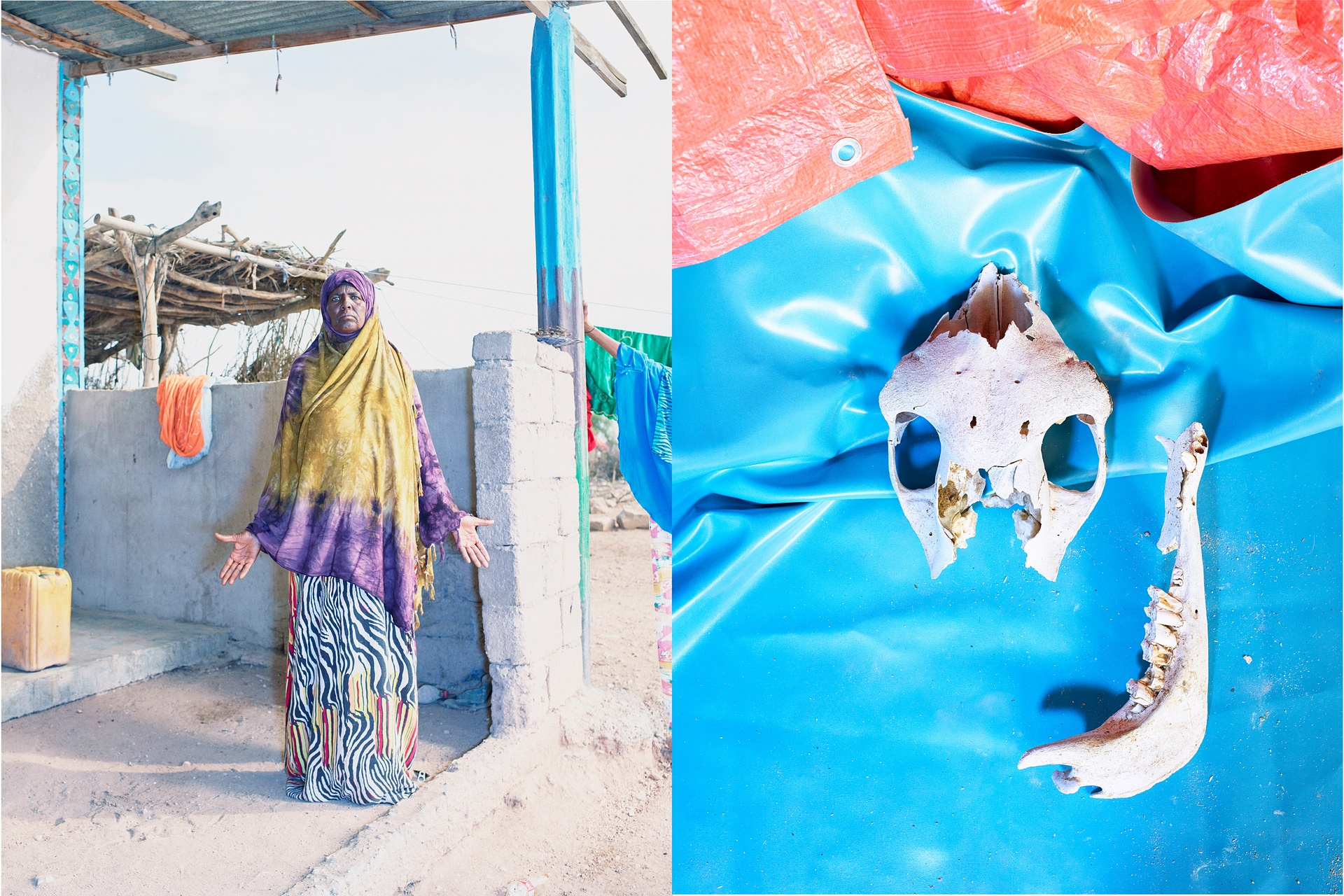 somalia-climate2