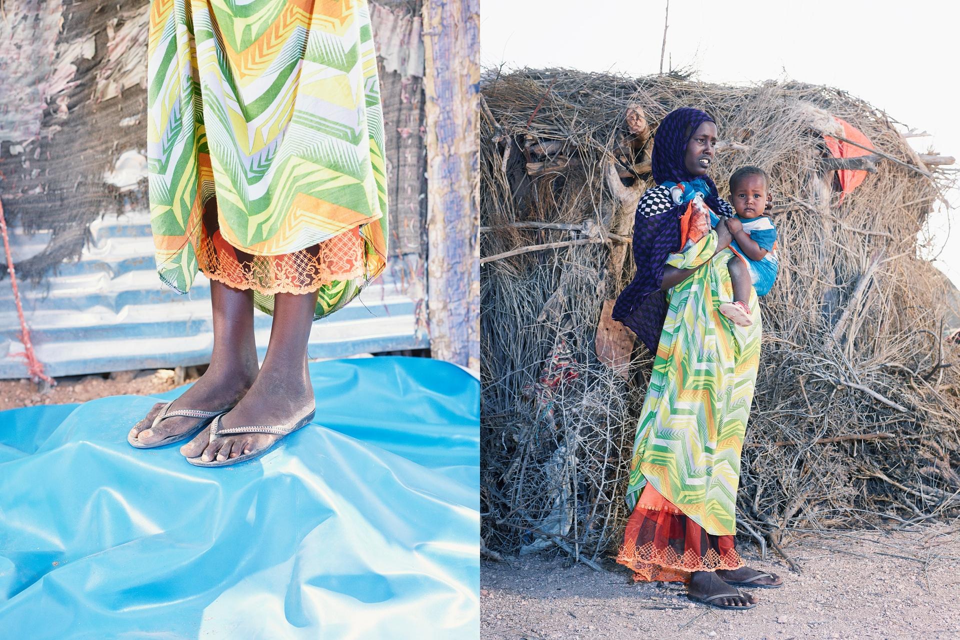 somalia-climate3