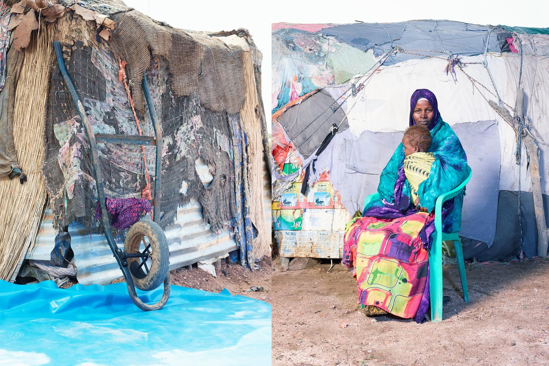 somalia-climate4