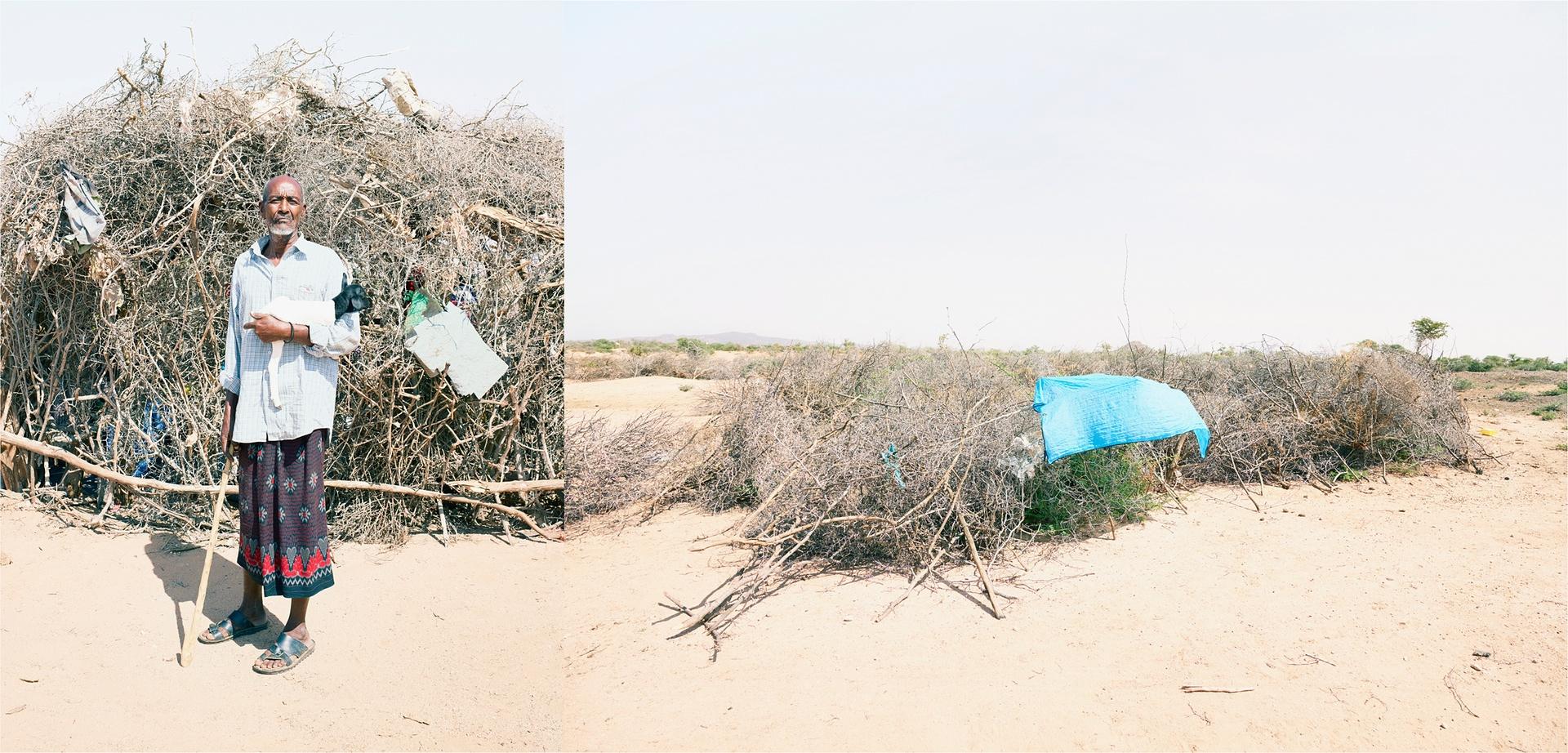 somalia-climate6