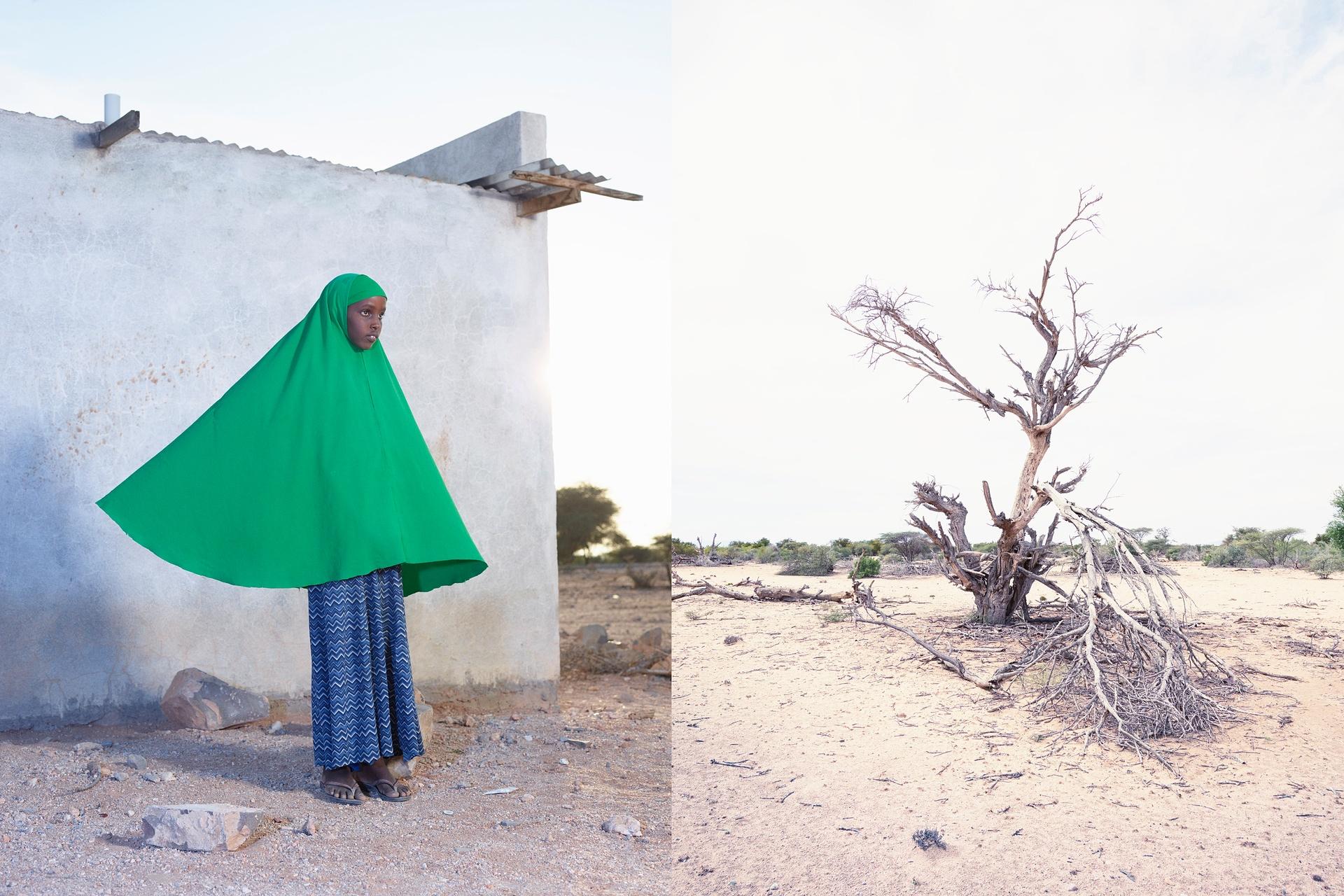 somalia-climate9