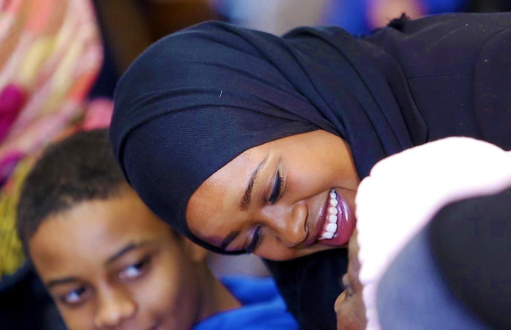 zahra-abu-somali-portland-police-officer