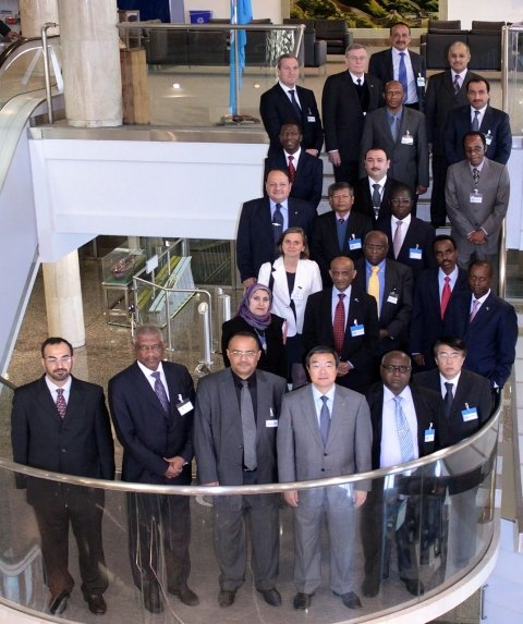 Delegates_from_Anti_Piracy_Conference.jp