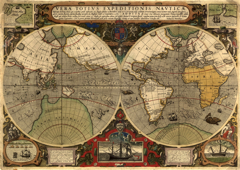 drake-circumnavigation-world-map.jpg
