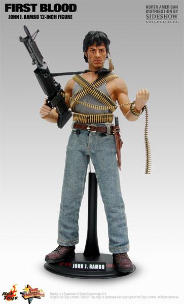 Rambo-first-blood-hot.jpg