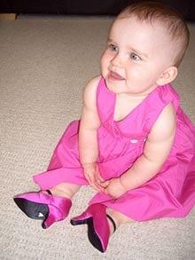 baby-heels_1121784f.jpg