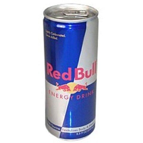 Energy-Drink-RedBull.jpg