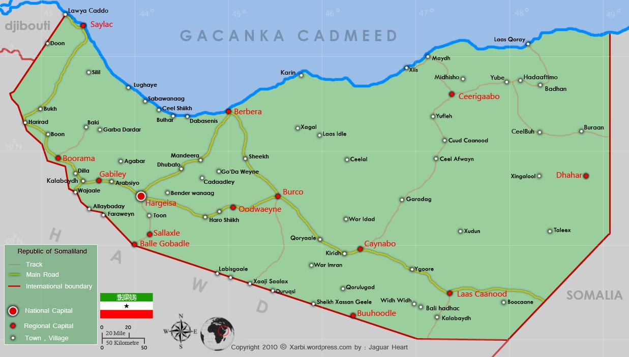 somaliland-map-2010-21.jpg