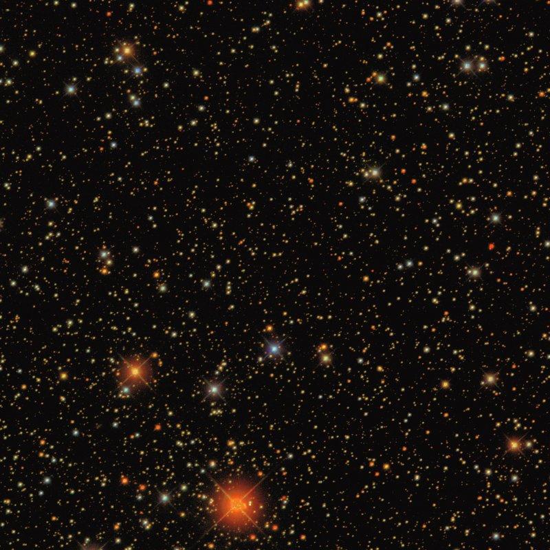 reddwarfstar.jpg