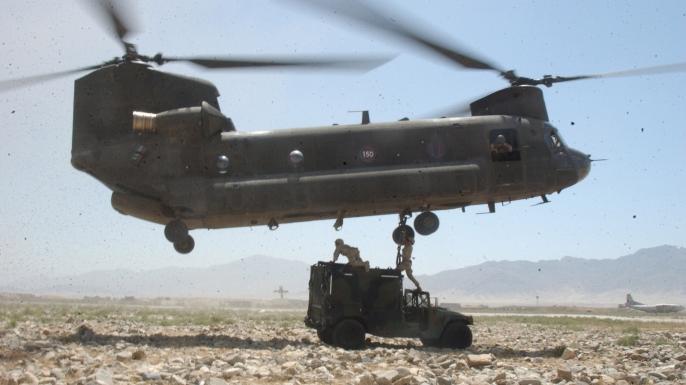 CH-47_Chinook_in_Bagram-E.jpeg