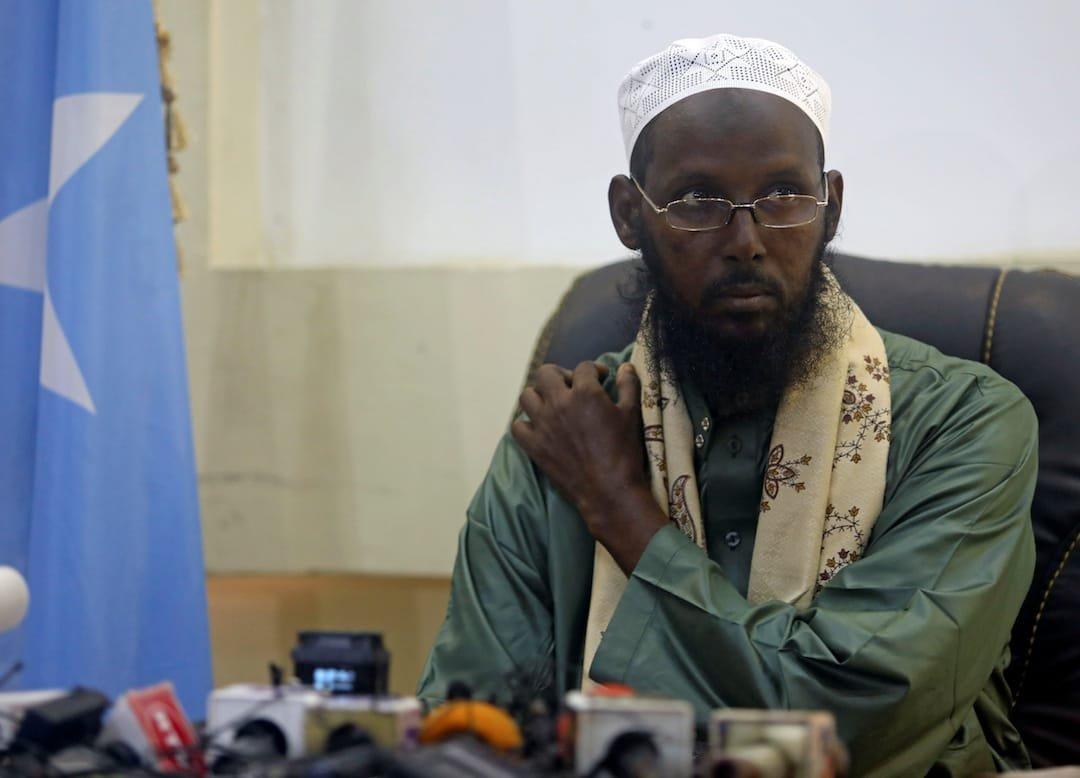 Somalia_Commentary_24Dec18.jpg
