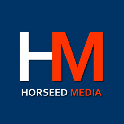 cropped-horseed-logo-icon-512x512-1-400x400.png