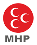 mhp_if.png