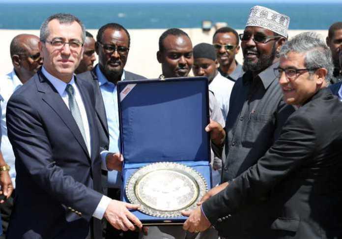Antalya-Kismayo.jpg?resize=696%2C486&ssl