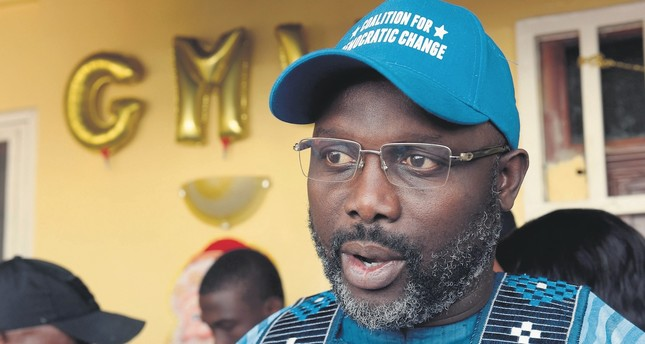 ex-football-star-weah-could-be-liberias-