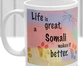 Image result for somali tea mug
