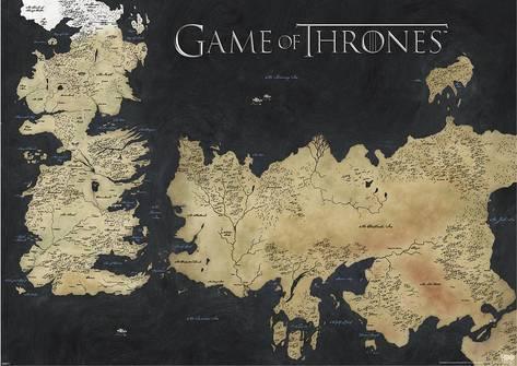 game-of-thrones-map-of-westeros-essos-hu