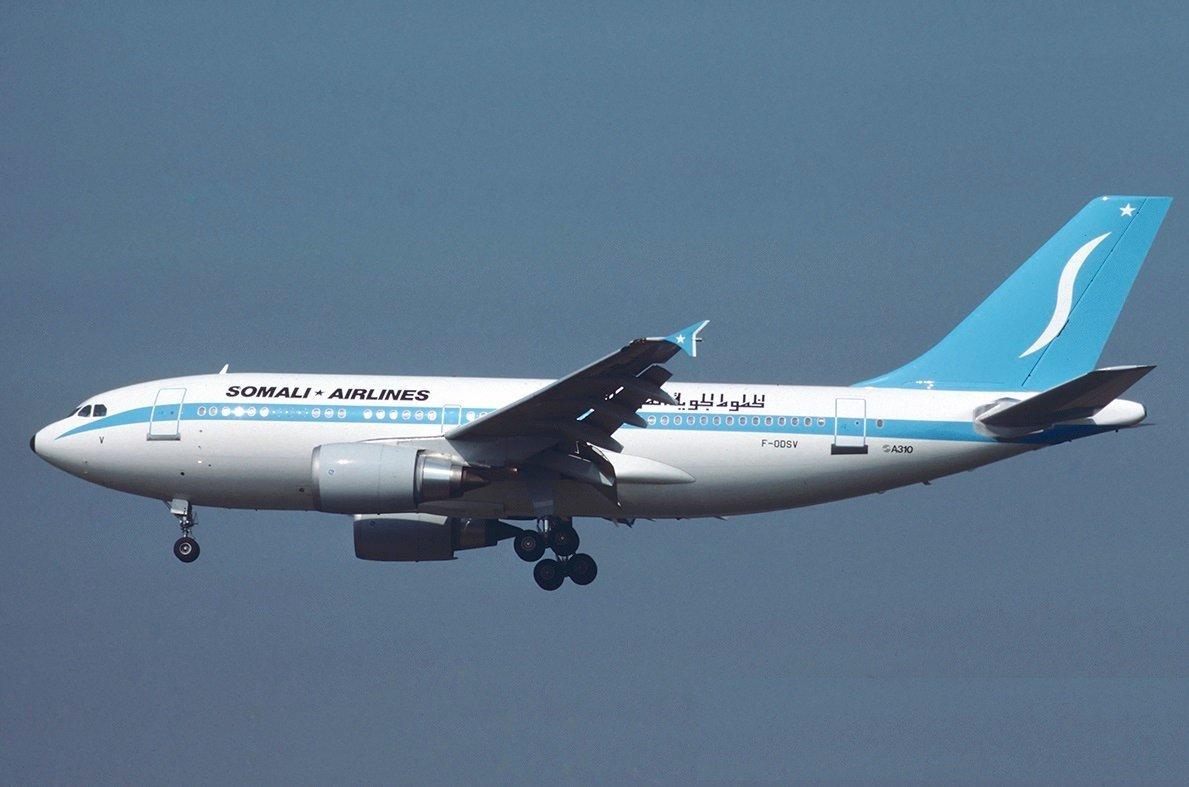 somali-airline.jpg?mrf-size=l