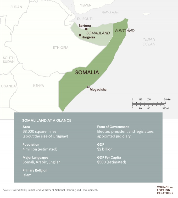 somaliland_map_020118-3.jpg?itok=eui1WbB
