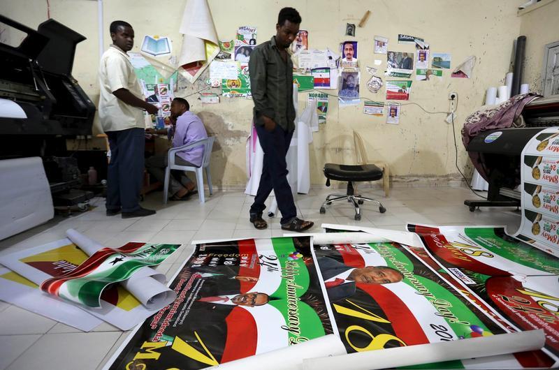 201711africa_somalia_somaliland_independ
