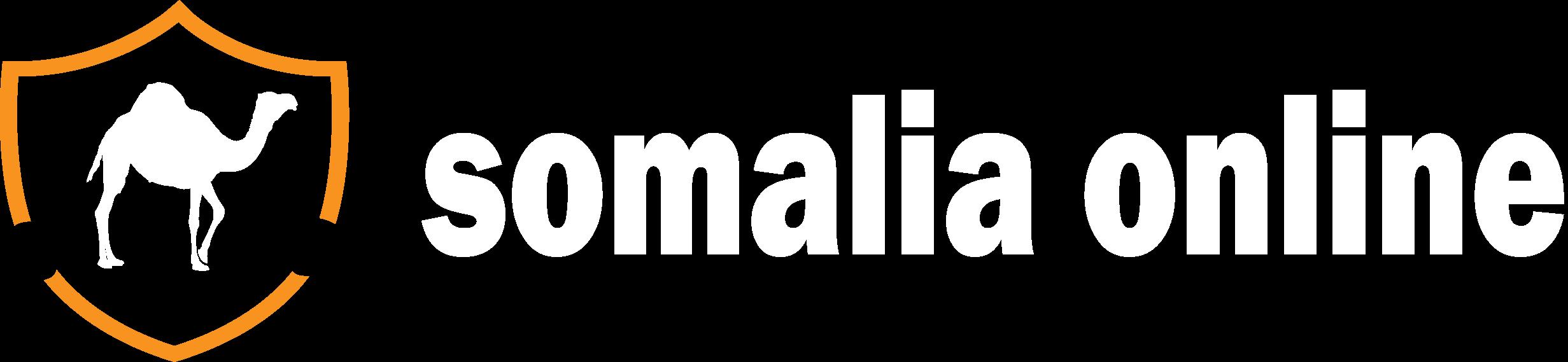 Somali Forum - Somalia Online