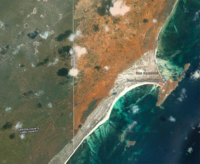 somalia-kenya deforestation.jpg